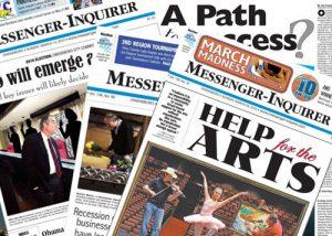 Owensboro Messenger-Inquirer