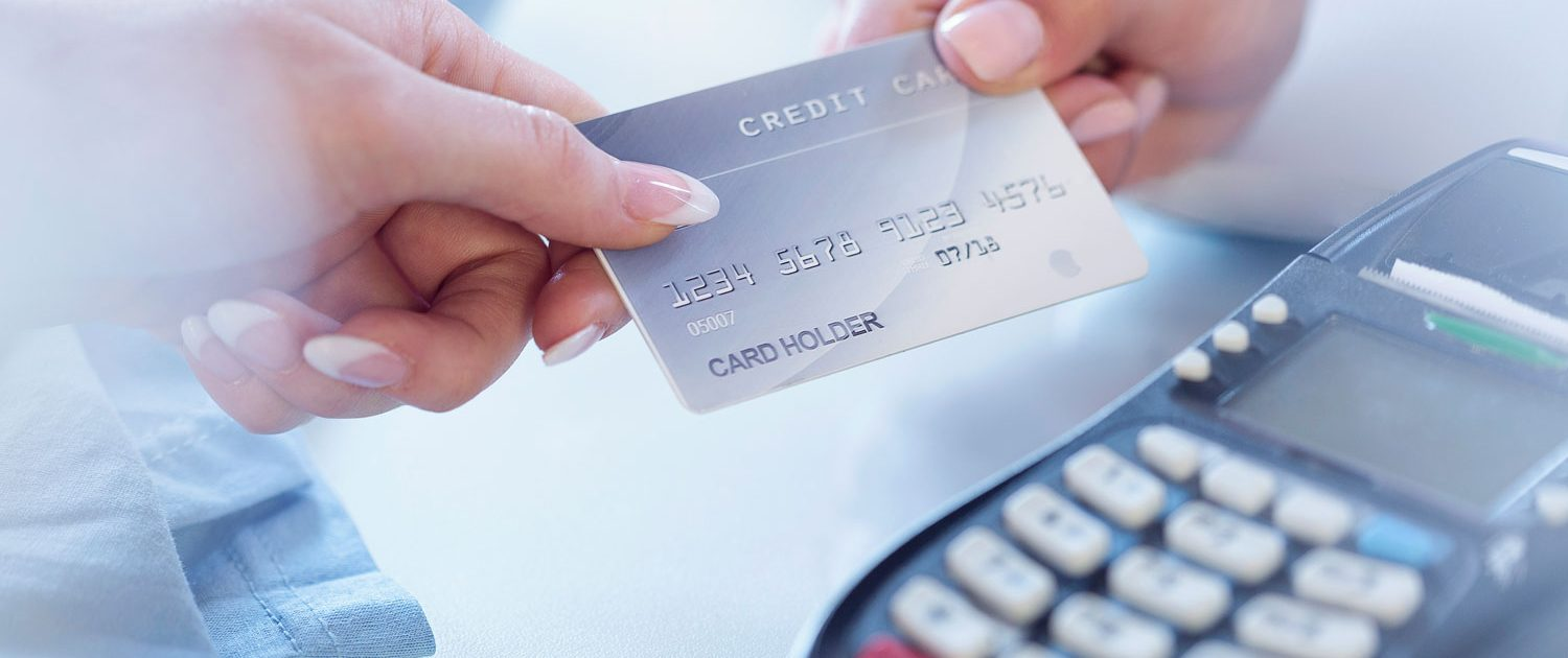 Credit cards united fidelity bank credit cards colourmoves