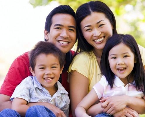 Evansville Personal Savings Accounts
