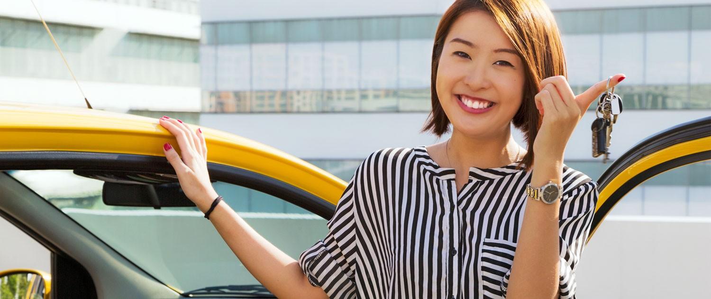 Fidelity Bank Auto Loan >> Consumer Lending United Fidelity Bank