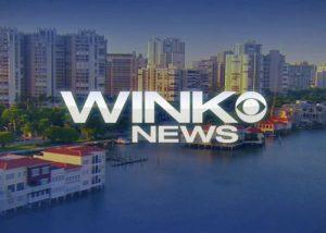 WINK News