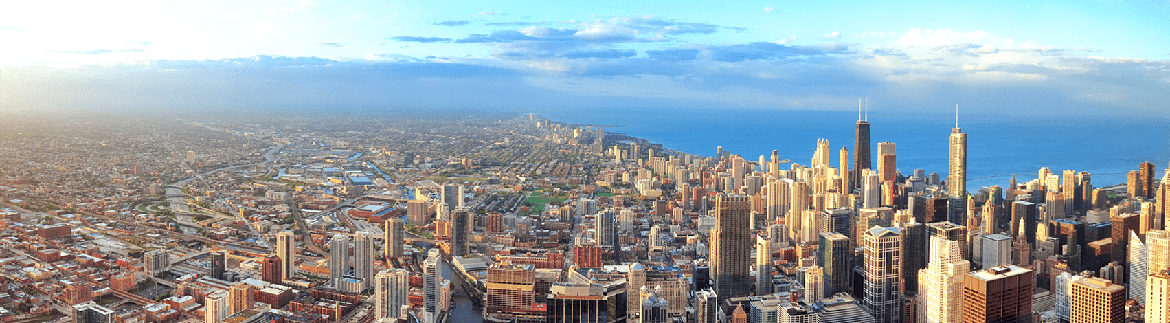 Home Chicago
