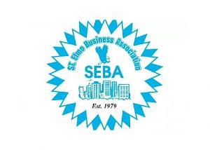 St. Elmo Business Association