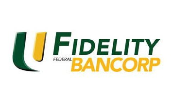 United Fidelity Bank – Personal and Business Banking Online